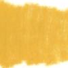 Stabilo Carbothello pastelpotloden los - 690 Goudoker