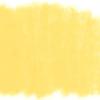 Stabilo Carbothello pastelpotloden los - 692 Goudoker licht