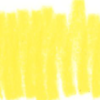 Stabilo Carbothello pastelpotloden los - 695 Napelsgeel