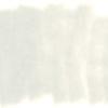 Stabilo Carbothello pastelpotloden los - 700 Warmgrijs 1