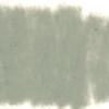Stabilo Carbothello pastelpotloden los - 704 Warmgrijs 3