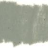 Stabilo Carbothello pastelpotloden los - 706 Warmgrijs 4
