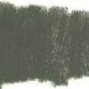 Stabilo Carbothello pastelpotloden los - 708 Warmgrijs 5