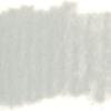 Stabilo Carbothello pastelpotloden los - 720 Koudgrijs 1