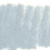 Stabilo Carbothello pastelpotloden los - 722 Koudgrijs 2