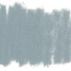 Stabilo Carbothello pastelpotloden los - 724 Koudgrijs 3