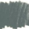 Stabilo Carbothello pastelpotloden los - 726 Koudgrijs 4