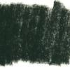 Stabilo Carbothello pastelpotloden los - 750 Neutraalzwart