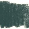 Stabilo Carbothello pastelpotloden los - 760 Lampenzwart