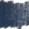 Stabilo Carbothello pastelpotloden los - 770 Paynesgrijs