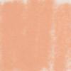 Caran d'Ache losse huidskleur pastelpotloden - 042 Flesh