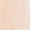 Caran d'Ache losse huidskleur pastelpotloden - 541 Licht vleeskleurig 5%