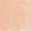 Caran d'Ache losse huidskleur pastelpotloden - 542 Licht vleeskleurig 10%