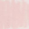 Caran d'Ache losse huidskleur pastelpotloden - 581 Blank Rose