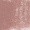 Caran d'Ache losse huidskleur pastelpotloden - 745 Donker vleeskleurig 40%