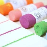 unison soft pastelkrijt