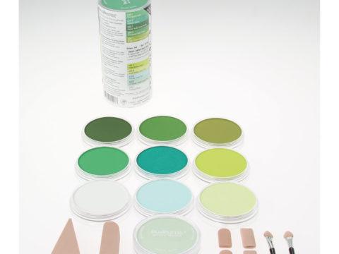 PanPastel®+Ultra+Soft+Professional+Pastel,+10-delige+sets.jpg