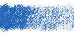 Koh I Noor toison d'or extra softpastelkrijt los - 010 Ultramarine Blue