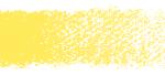Koh I Noor toison d'or extra softpastelkrijt los - 013 Zinc Yellow