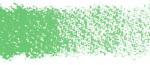 Koh I Noor toison d'or extra softpastelkrijt los - 016 Chromium Green Light