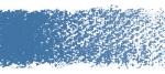 Koh I Noor toison d'or extra softpastelkrijt los - 018 Paris Blue
