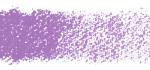 Koh I Noor toison d'or extra softpastelkrijt los - 019 Light Violet