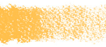 Koh I Noor toison d'or extra softpastelkrijt los - 021 Naples Yellow