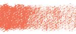 Koh I Noor toison d'or extra softpastelkrijt los - 022 Reddish Orange