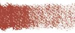 Koh I Noor toison d'or extra softpastelkrijt los - 023 Indian Red