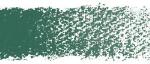 Koh I Noor toison d'or extra softpastelkrijt los - 024 Olive Green Dark