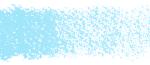 Koh I Noor toison d'or extra softpastelkrijt los - 027 Ice Blue