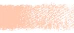 Koh I Noor toison d'or extra softpastelkrijt los - 028 Light Orange