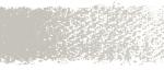 Koh I Noor toison d'or extra softpastelkrijt los - 035 Light Grey
