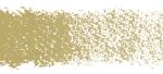 Koh I Noor toison d'or extra softpastelkrijt los - 039 Olive Ochre