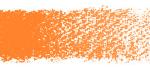Koh I Noor toison d'or extra softpastelkrijt los - 040 Cadmium Orange