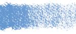 Koh I Noor toison d'or extra softpastelkrijt los - 041 Ultramarine Blue Light