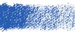 Koh I Noor toison d'or extra softpastelkrijt los - 042 Ultramarine Blue Dark