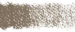 Koh I Noor toison d'or extra softpastelkrijt los - 043 Van Dyck Brown