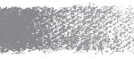 Koh I Noor toison d'or extra softpastelkrijt los - 044 Mouse Grey