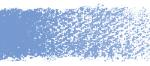 Koh I Noor toison d'or extra softpastelkrijt los - 048 Cobalt Blue