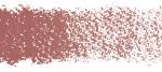 Koh I Noor toison d'or extra softpastelkrijt los - 052 Medium Terracotta