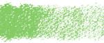 Koh I Noor toison d'or extra softpastelkrijt los - 007 Permanent Green