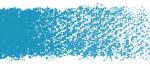 Koh I Noor toison d'or extra softpastelkrijt los - 009 Cerulean Blue