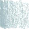 Caran d'ache Luminance kleurpotloden Los - 004 Staalgrijs