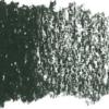 Caran d'ache Luminance kleurpotloden Los - 009 Zwart