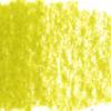 Caran d'ache Luminance kleurpotloden Los - 015 Olijfgeel