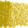Caran d'ache Luminance kleurpotloden Los - 025 Groene oker
