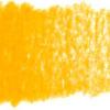 Caran d'ache Luminance kleurpotloden Los - 030 Oranje