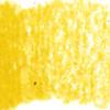 Caran d'ache Luminance kleurpotloden Los - 034 Gele oker