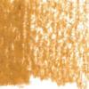 Caran d'ache Luminance kleurpotloden Los - 037 Bruine oker
